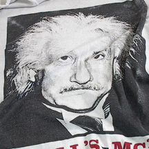 Einsteinshirt20
