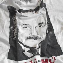 Einsteinshirt21