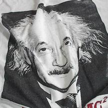 Einsteinshirt3_2
