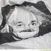 Einsteinshirt6