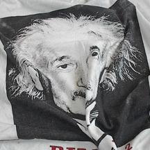 Einsteinshirt7