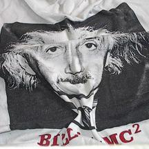 Einsteinshirt8
