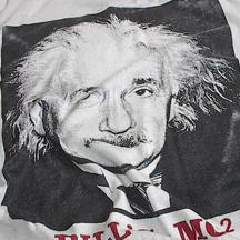 Einsteinshirt9