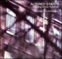 Altered_states_live