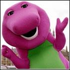 Barney_04_1