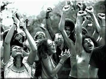 more_hippies.jpg
