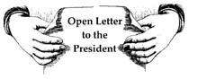 Openletter_1