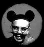 Sid_as_mouse