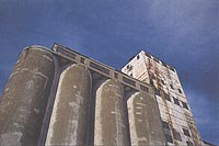 Silo_number_5