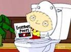 Stewey_toilet
