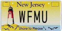 Wfmu_nj_license