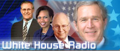 White_house_radio