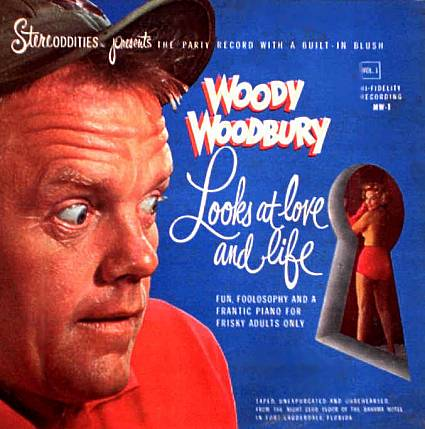 http://blog.wfmu.org/photos/uncategorized/woody0.jpg